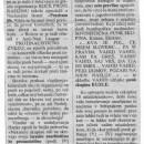 1981 Naci Punk Afera 2