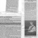 1980-81 – Buldožer, Šarlo Akrobata