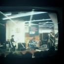 Kuzle-on-TV