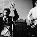 Kuzle_2m_2-apr-1981