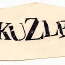 Kuzle_znak