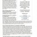 2010.01,22. – MMC RTVSLO 2