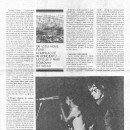 1982 Ob izdaji Lepo je…1