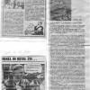 1981-82-83 – Delovna akcija, Lepo je…, Rekel in ostal živ..