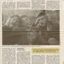 2010.01.28. – Primorske Novice