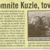 2010.01.22. – Slovenske Novice