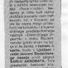 1981 Šarlo Akrobata