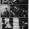 1981 Kulturni dan FF