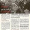 2010.01. – Vikend Magazin