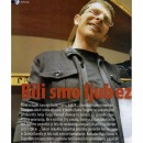 2010.05.24 – Reporter-00