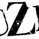 kuzle_logo