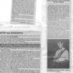 Dnevnik_Stop 1980-81