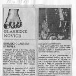 Mladina 1981