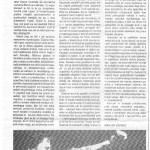 Mladina 1982