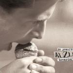 CD album: 10€